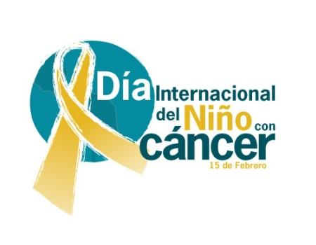 cancer infantildibujo