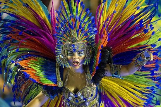 carnaval01.jpg.1340x0_default