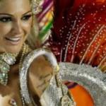 Imágenes bonitas de carnaval