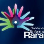 28 de febrero: Día Mundial de las enfermedades raras: Tarjetas