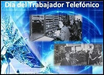 telefonico141