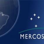 El 26 de marzo: Día del MERCOSUR