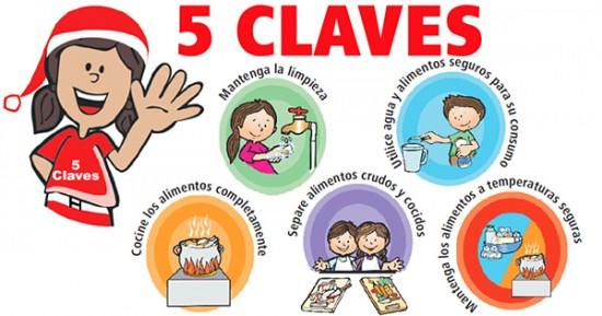 5_claves dia mundial de la salud (1)