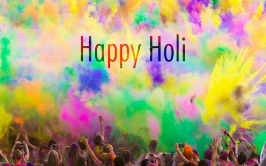 Holi-2015-Wishes-Quotes-Messages-SMS