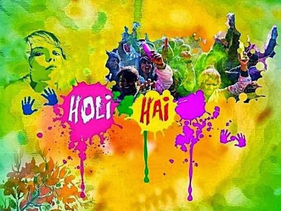 Holi-celebrations-HD-Wallpaper-share-whatsapp
