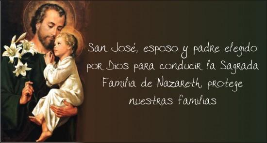 Jose_D_a_del_Padre_19_de_Marzo_23