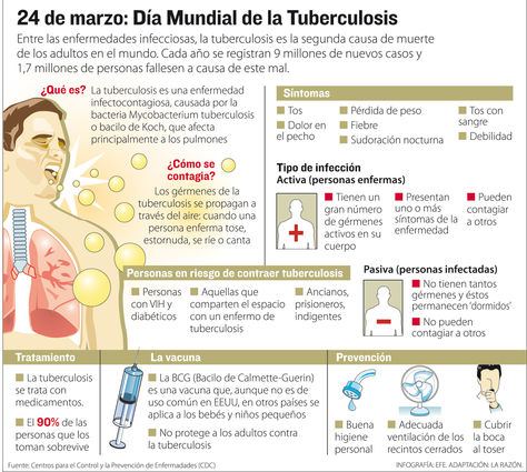 Tuberculosis_LRZIMA20140324_0009_11