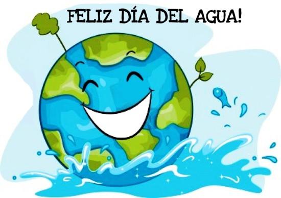aguaDia-mundial-del-agua