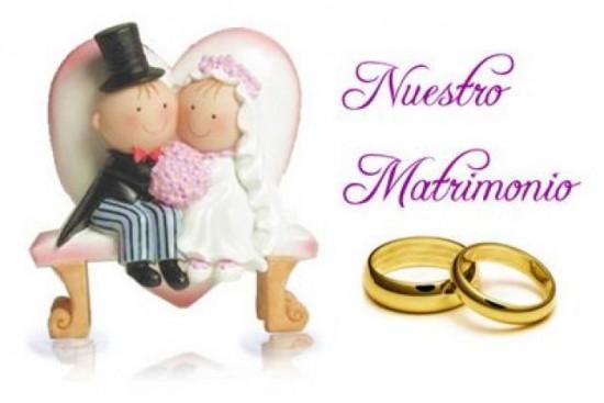 dia-mundial-del-matrimonio-2790302_640px