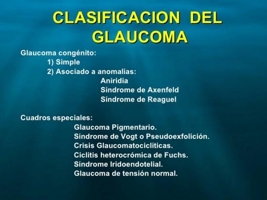 glaucoma-13-728