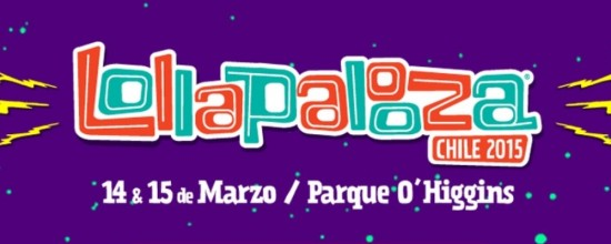 lollapalloza-chile-2015-logo-largo