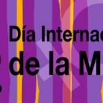 Para todas las mujeres: Imágenes con saludos para el 8 de marzo