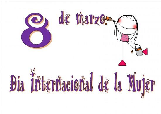 mujer8magen-del-cartel-8-de-marzo