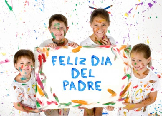 papaHermosas Imágenes por el Día del Padre