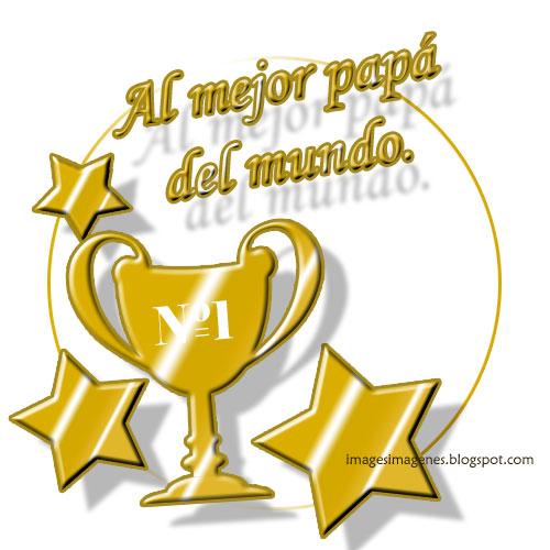 papaal_mejor_papa_del_mundo