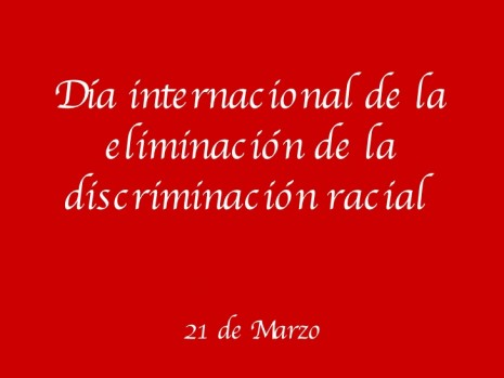 racismoda-internacional-de-la-eliminacin-de-la-discriminacin-racial-1-728