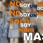 21 de marzo: Tarjetas Día Mundial del Síndrome de Down