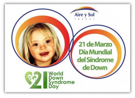 sindrome-de-down1_0