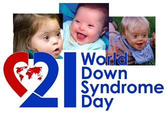 sindromedia_mundial_SDown_2
