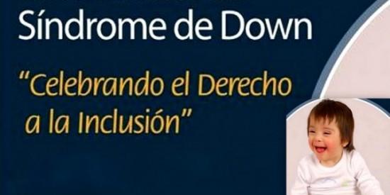 sindromedown