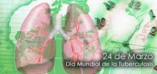 tuber24-3-2014-Día-Mundial-de-la-Tuberculosis