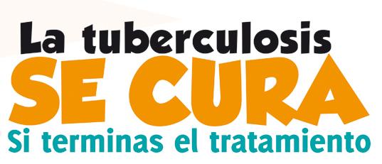 tuberbc_r1_c2