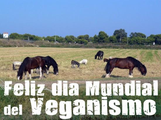 veganismodia_mundial_veganismo_20111