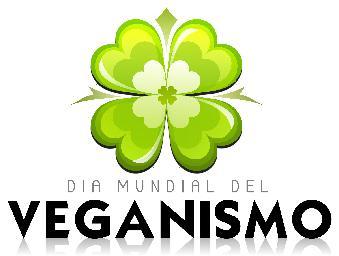 veganismoe7875d_128b4a19c574493a88c754e68237b7ff.jpg_256