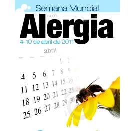 alergiasemana-mundial-de-la-alergia