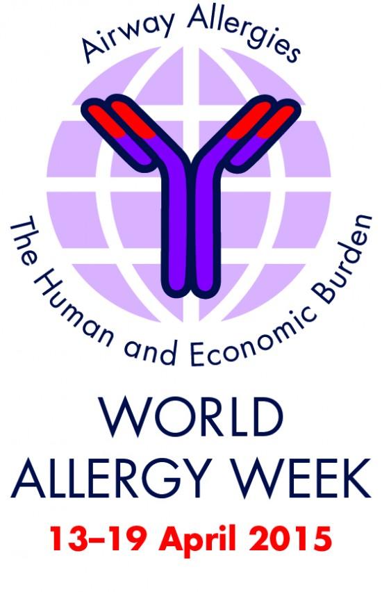 alergiawaw15-clr-logo