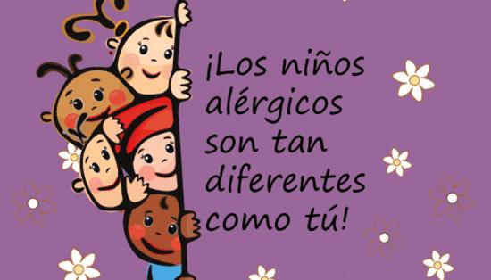alergicos-son-tan-diferentes-como-tu
