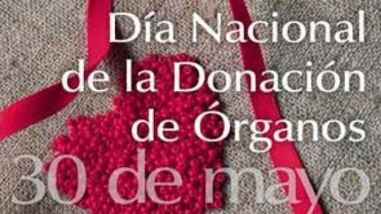 donantes-de-organos