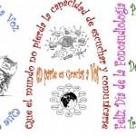 12 de mayo: Día de la Fonoaudiología