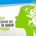 28 de mayo: Día Internacional de Acción por la Salud de la Mujer
