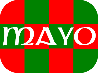 MAYO-400x300