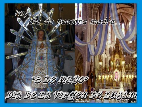 Virgen-de-Lujan.jpg1_