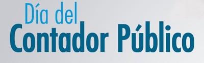 contador_publico