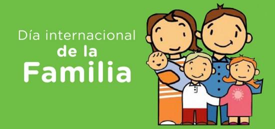 dia-mundial-de-la-familia