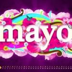 Mayo: Carteles de mayo para WhatsApp