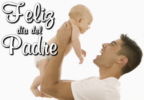 Feliz-dia-del-Padre-Devocional-Diario1