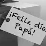 Día del Padre 2015 en Ecuador