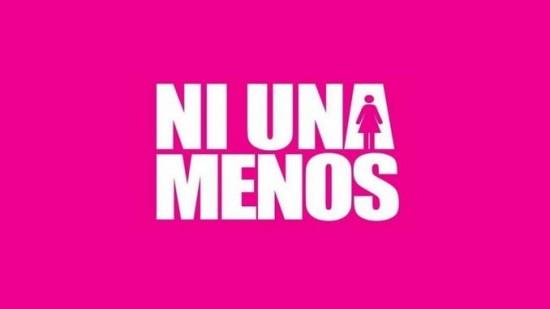 niuna6822_ni-una-menos-678-381