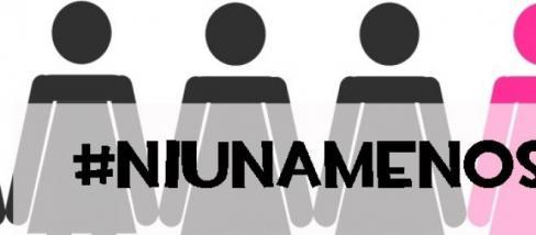niunamenos-una-marcha-por-la-igualdad_354153