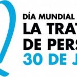 30 de julio: Día Mundial Contra la Trata
