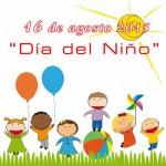Cuándo se celebra el Día del Niño en la Argentina este 2015