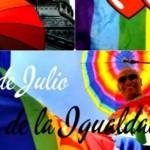 15 de julio: Día de la Igualdad