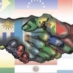 Día de la Integración de América Latina: 24 de julio