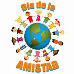 30 de julio se celebra el Día Internacional de la Amistad