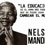 Día Internacional de Nelson Mandela: 18 de julio