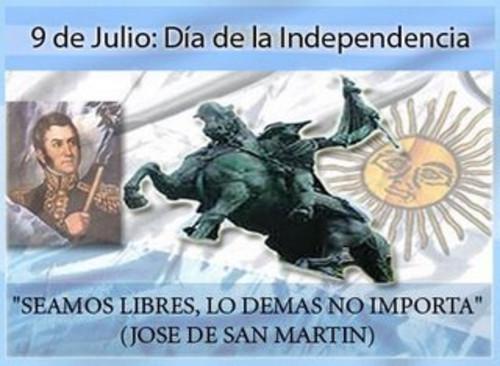 imagenes-de-9-de-julio-dia-de-la-independencia-5